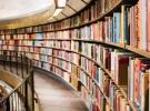 """""""Turul Bibliotecii"""" la finele Simpozionul Științific """"Promovarea valorilor sportului național în comunitatea școlară"""""""