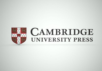Baze de date Cambridge University Press